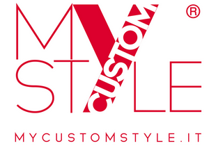 MyCustomStyle