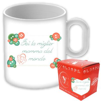 """-Classica """"FestaMamma Migliore2"""""""