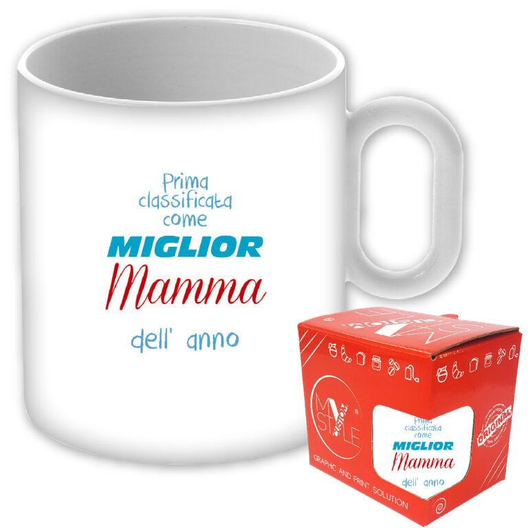 """-Classica """"FestaMamma Miglior1"""""""
