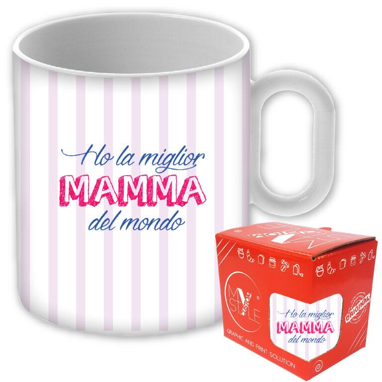 """-Classica """"FestaMamma Miglior2"""""""