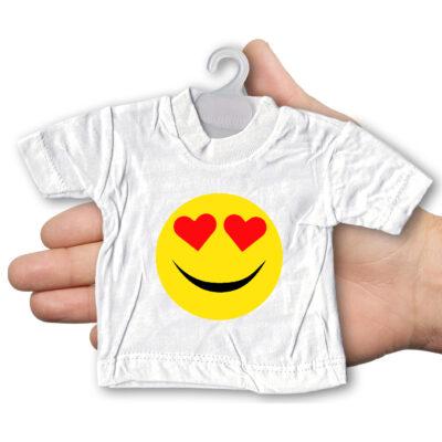 MiniTshirt