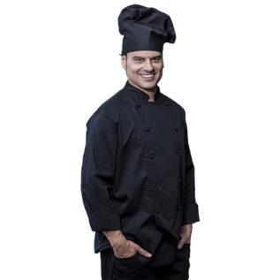 Abbigliamento chef