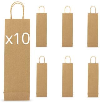 "10 ""Carta Kraft 11"