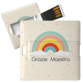 "32 GB ""scuola-arcobaleno"""
