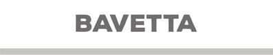 Bavetta