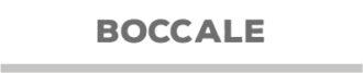 Boccale