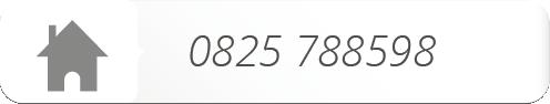 Tel 0825 788598